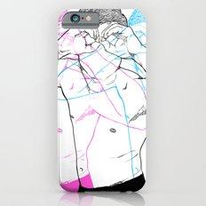 Manóculos Slim Case iPhone 6s