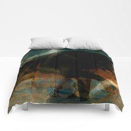 Cabsink16DesignerPatternBHC Comforters