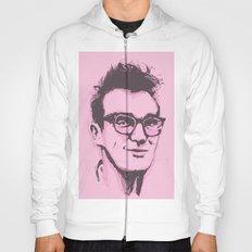 Morrissey Hoody