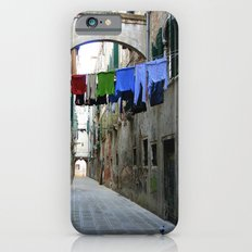 Venice Alley Slim Case iPhone 6s
