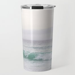 Hyams Beach Travel Mug