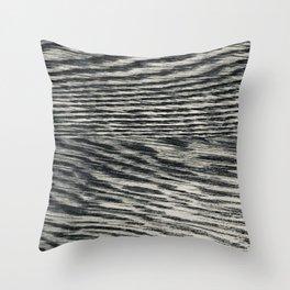 Tabela Throw Pillow