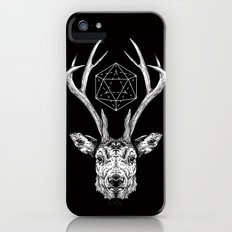 Stag Slim Case iPhone (5, 5s)