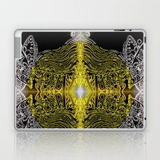 Wepa Laptop & iPad Skin