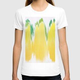 Pixel Sorting 59 T-shirt
