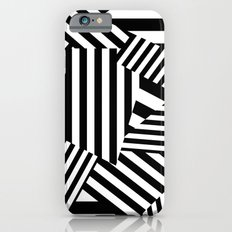 Razzle Dazzle I iPhone 6s Slim Case