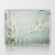 Early Spring Laptop & iPad Skin