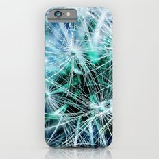 Little Universe iPhone 6s Slim Case