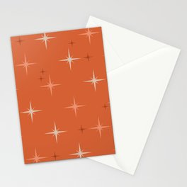 Prahu Stationery Cards