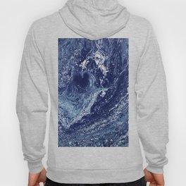 Heart of the Ocean Hoody