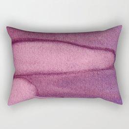 Nature Morte Rectangular Pillow