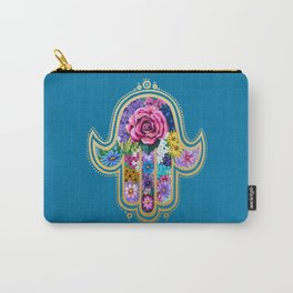 Universal Peace Carry-All Pouch