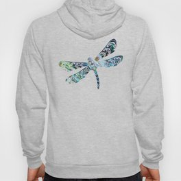Dragonfly's Hoody