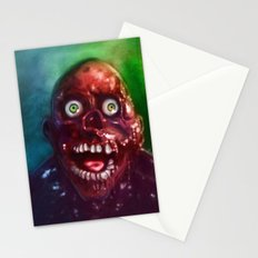 Tarman Stationery Cards