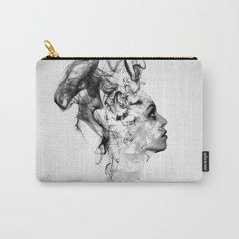 Twerk Smoke Carry-All Pouch