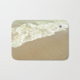 beach_ball Bath Mat