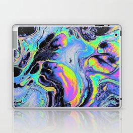 REST MY CHEMISTRY Laptop & iPad Skin