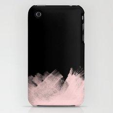 Yang Slim Case iPhone (3g, 3gs)