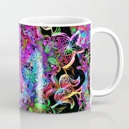 Medalion Coffee Mug