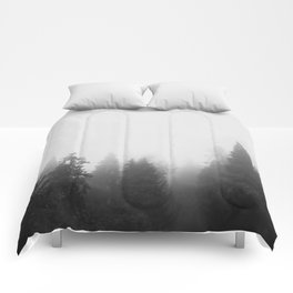 Reverie Comforters