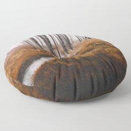 RIVER - 11318/1 Floor Pillow