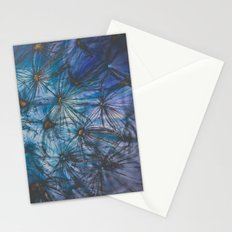 Cool Shades Stationery Cards
