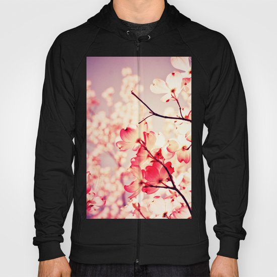 Dialogue With the Sky Hoody