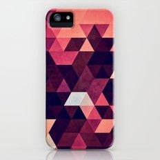 scyyr Slim Case iPhone (5, 5s)