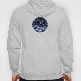 Nuit The Star Goddess Hoody