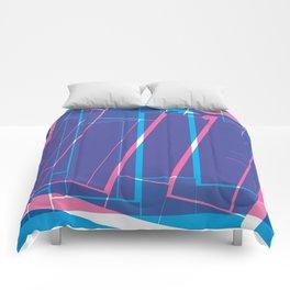 5438675 Comforters