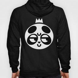 Dubious Panda Hoody
