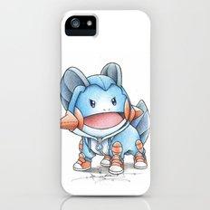I Herd you Liek... iPhone (5, 5s) Slim Case