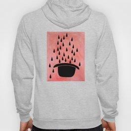 Rain Catcher (René Takes A Break) Hoody