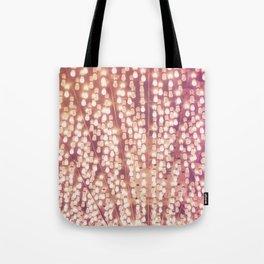Glitz Tote Bag
