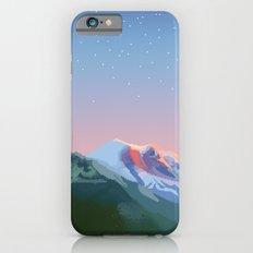 Tahoma Slim Case iPhone 6s