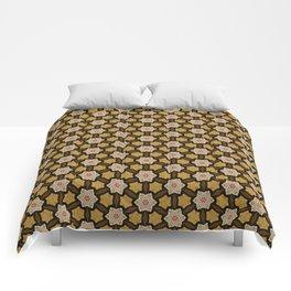 Home Work Comforters