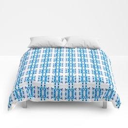 CEREMONIES Comforters