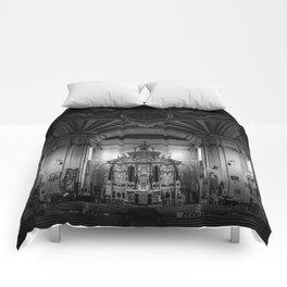 St. Marys Comforters
