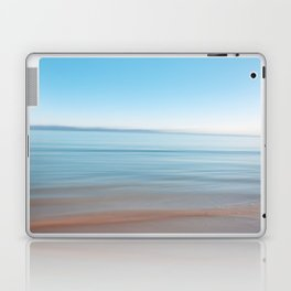 Ocean colors  Laptop & iPad Skin