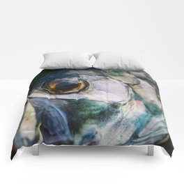 Tarpon Eye Comforters