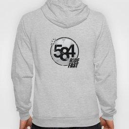 584  Hoody