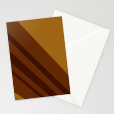 2013 Pigment to Pantone Calendar – NOVEMBER Stationery Cards