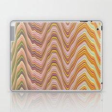 Fade A01 Laptop & iPad Skin