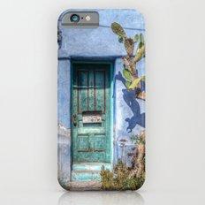 Barrio Viejo 2 Slim Case iPhone 6s