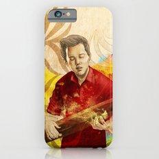 Harana iPhone 6s Slim Case