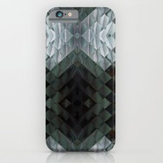 Diamonds are Forever iPhone 6 Slim Case