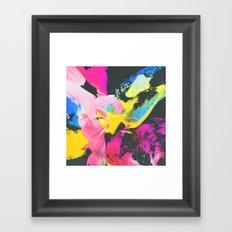 -untitled- Framed Art Print