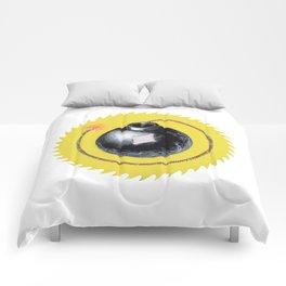 Time Bomb Comforters