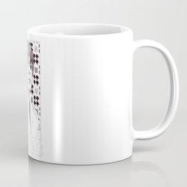 Paul Mc Cartney Coffee Mug