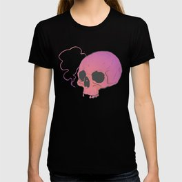 PNK AS FK T-shirt